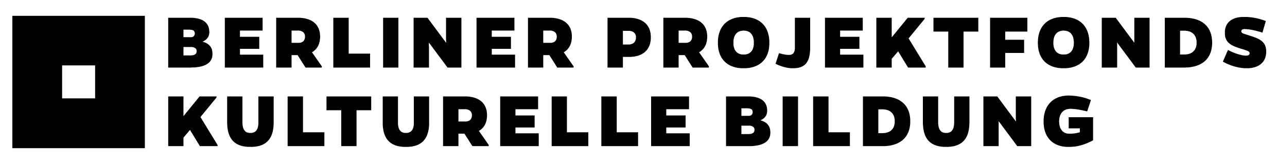 LOGO_Projektfonds-Kulturelle-Bildung